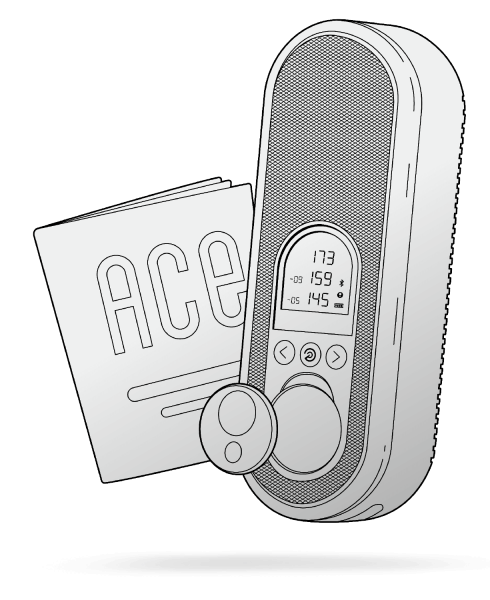 Ace Packaging Illustration (1)